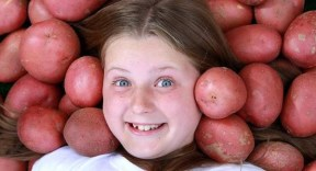 Girl_potato